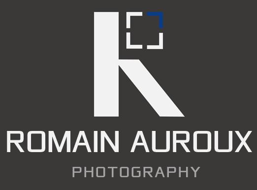 Romain Auroux